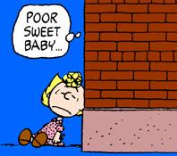 Peanuts_School